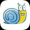 Snail diary app软件下载 v1.0.3