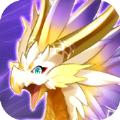 怪兽纪元最后的进化手游官网最新版 v1.0.0