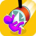 指尖酷跑游戏安卓版 v2.0