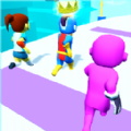 糖果人终极淘汰赛游戏最新版 v0.1