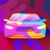 汽车上色大师游戏官方最新版 v1.2