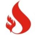 火刷视界交易所链接地址入口 v1.0
