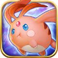 精灵宝贝大作战幸运方块游戏安卓版 v1.0