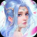 忆梦仙缘游戏官方最新版 v1.0