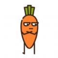 small carrot app软件下载 1.6