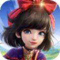 剑与勇士云上城之歌手游官网最新版 v1.0
