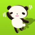 RakugakiAR�件安卓版下�d v1.1.1