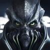 暗黑魔龙时代手游官网最新版 v1.0