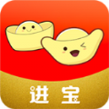 进宝多多商城app下载 v1.0.2