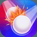我玩球贼雕游戏安卓版 v1.0