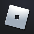 roblox虚拟世界中文版下载最新版 v1.0
