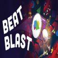 节奏点爆(Beat Blast)游戏手机版 v1.0