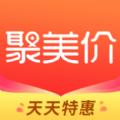 聚美价app下载 v0.0.5