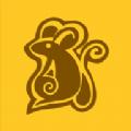 趣鼠领红包赚钱福利版 v1.0.1