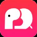粉象有品官方版app下载 v1.0.7