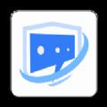 消息防撤回神器最新版安卓下载 V1.0