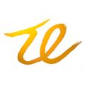 云上化州下载官方版app软件 v1.0.0