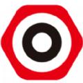 北斗星云定位app官网手机版 v1.0
