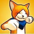 斗殴派对游戏中文版 v1.0