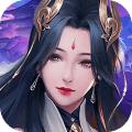 浮云妖谱手游官方版 v1.0
