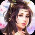 ���鸺o手游官方版 v1.0