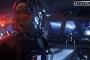不朽维达星球大战VR系列游戏手机版图片1