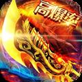 皇�D良心版手游官方版 v1.1.9