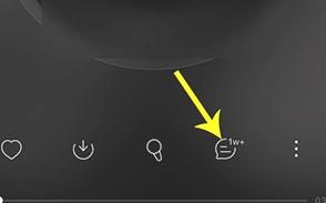网易云音乐抱抱下载app认证自助领38彩金触发 抱抱彩蛋触发方法[多图]