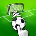 木偶足球前锋游戏汉化版 v0.1.7