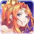 妖狐夜行�手游官方版 v1.0.0