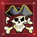 海盗传奇海洋之王游戏安卓版官方下载 2.9.1