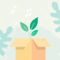 自然音盒app�件最新版下�d v1.2