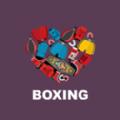 一拳��友app官方下�d v1.1