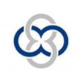 五行商城钱包app下载 v1.0.1