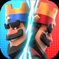 部落冲突皇室战争3.3最新版 v1.6.0
