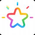 繁星盒子app安卓版下载地址 v1.0