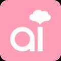 爱维宝贝粉色家长版最新版2020下载 v6.4.14