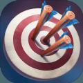 神箭英雄3d游戏安卓版 v1.0