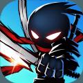 火柴人刀战5v5游戏手机版下载 v1.0