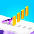 Domino Cliff游戏中文版 v0.2