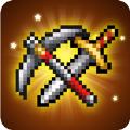 一起来挖宝冒险之旅游戏最新官方版下载 v1.0.0