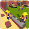 军事基地建设游戏中文版 v1.0.1