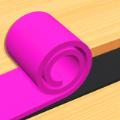 魔幻折纸3d游戏安卓版 v0.45