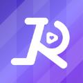 爱酷音app软件下载 v2.0.0