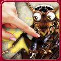 虫虫粉碎者游戏安卓版 v1.2.2.57