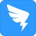 釘釘鴻蒙版app最新版下載 v6.3.5