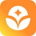 弘利优配app官方下载 v1.2.0