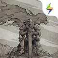 不朽之旅无限兵装版本最新官方下载 v1.0