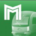 成都地铁通app手机版下载 v1.0