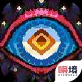 深渊呼唤游戏最新安卓版下载 v1.00.50